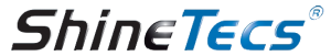 Logo ShineTecs